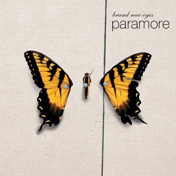Brand-New-Eyes-paramore-6866084-600-600
