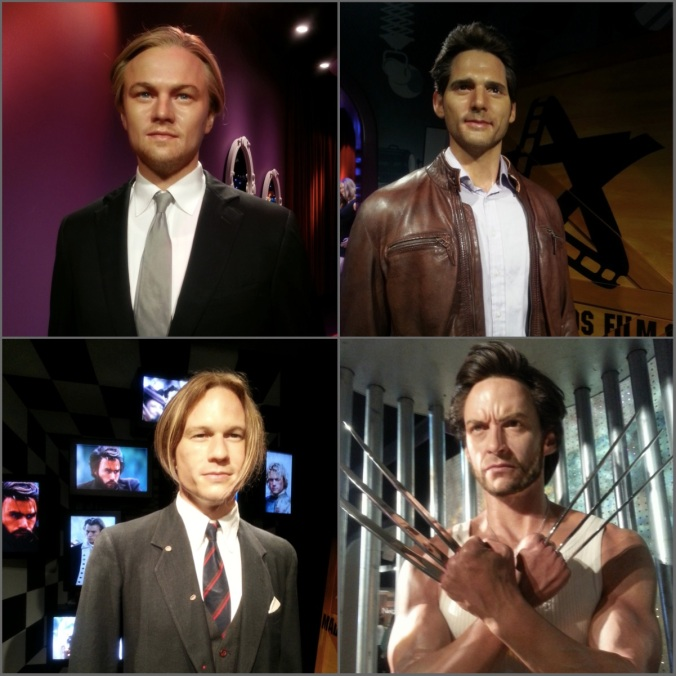 tussauds_male
