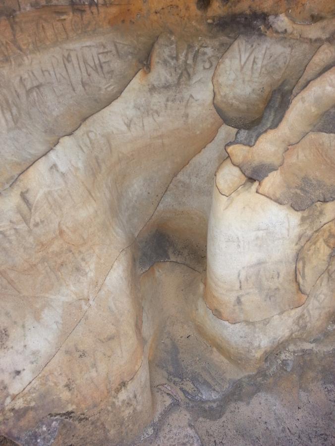 sandstone1