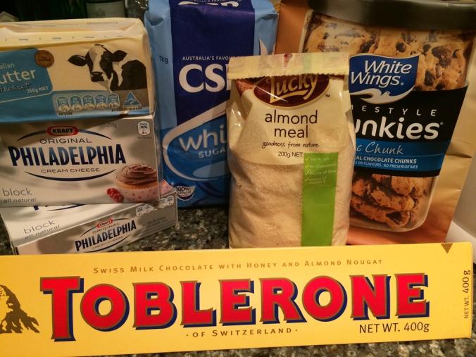 toblerone1
