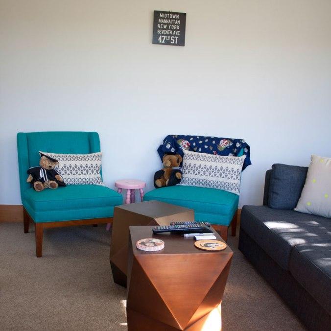 lounge6